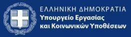 logo-ypergasias1